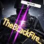 TheBlackFire _483