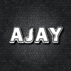 Ajay HD