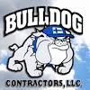 BullDogContractors