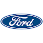 FordCanada