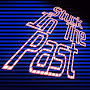 Stuck In The Past Productions