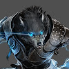 WolfsGoRawr