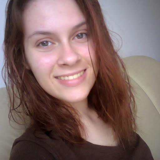 Carolina Ali