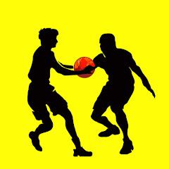 TV Korean basketball
