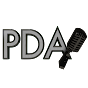PDA - Pitman Daily Announcements