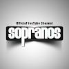 SopranosBounce