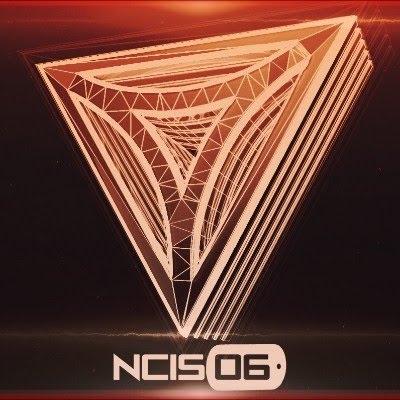 Ncis06