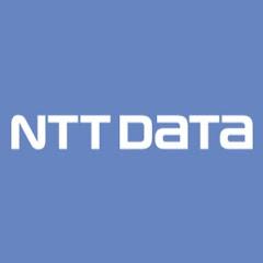 NTT DATA Inc.