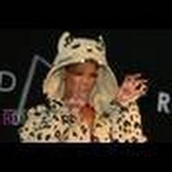 RihannaChannel1