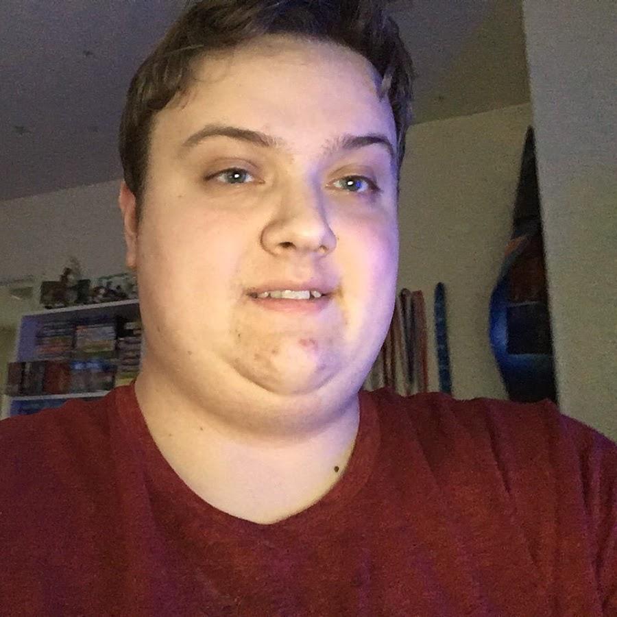 Youtube Aaron