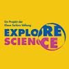 exploresciencevideos