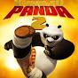 Kung Fu Panda 2 Full Movie video