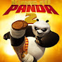 Kung Fu Panda 2 Full Movie video