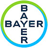 Bayer Karriere