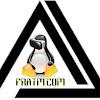 Fratm's Linux Channel
