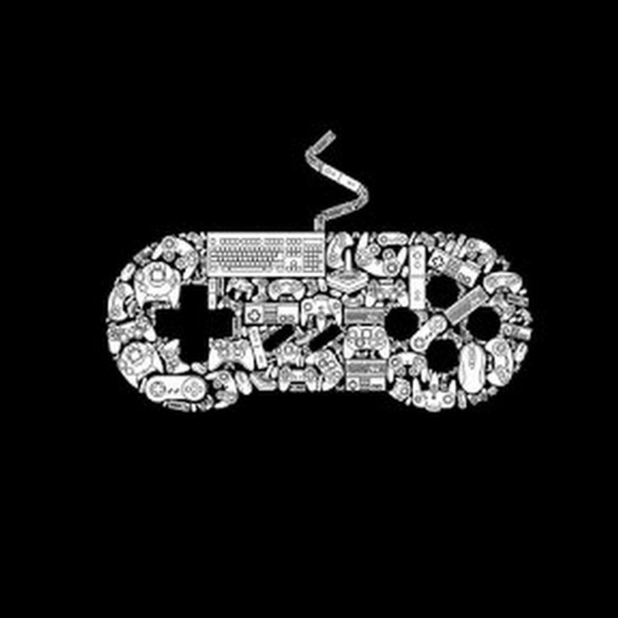 gamers hi tech