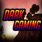 DARK Gaming (dark-gaming)