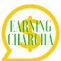 Earning Charcha