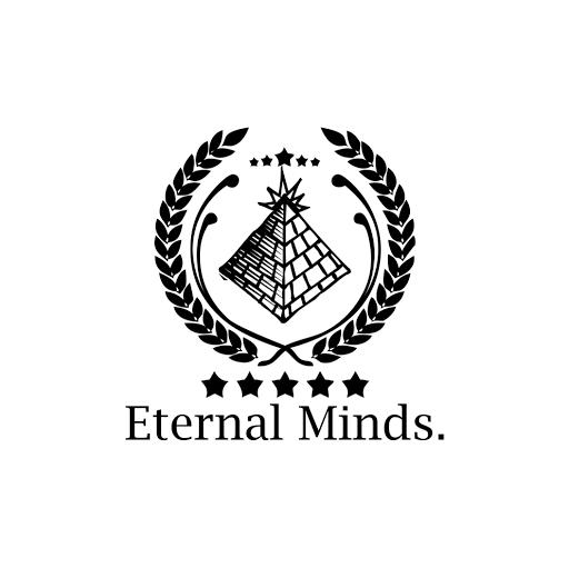 Eternal Minds.