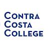 Contra Costa