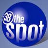 38 the Spot KC