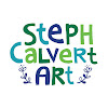Steph Calvert Art