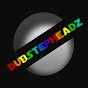 DuBStepHeadz