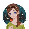 Kernel Games