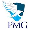 Primo Management Group Inc.