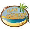Playa Escondida Sayulita