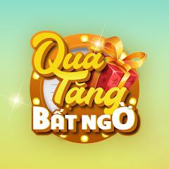 DIEN QUAN Entertainment / Giải Trí