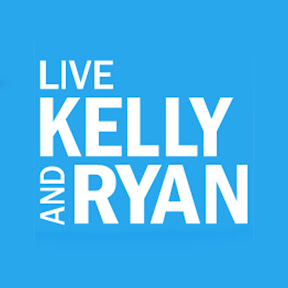 LIVEKellyandRyan on FREECABLE TV