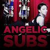 AngelicSubs