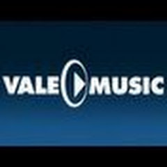 Vale music - youtube channel
