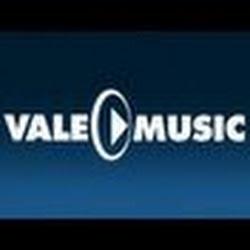 valemusic