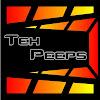 Tehpeeeps