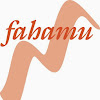 Fahamu - Networks for Social Justice