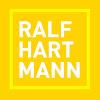 RALF HARTMANN ★