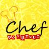 Chef do Futuro