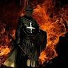 Jonny a Blaze for Christ