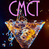 CMCT - Slot Machine Wins!