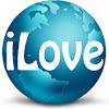 International Romance & Adventure