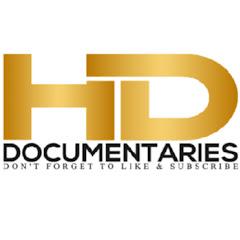 Download Youtube: HD Documentaries