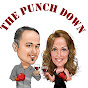 The Punch Down Wine Show