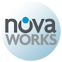 NOVA Workforce Board