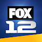 KPTV FOX 12 Oregon
