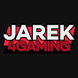 Jarek The Gaming Dragon