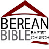 Berean Bible Baptist Church