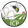 Project Integrated Crop Pollination