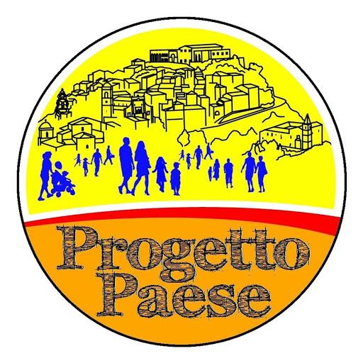 progettopaese